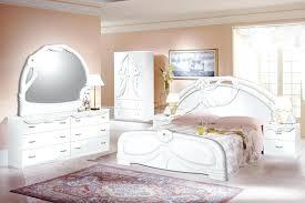 White Bedroom Set Full White Canopy Bedroom Set White Bedroom