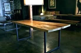 industrial style office furniture. Industrial Office Furniture Style Full Image For . N