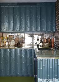 Kitchen Backsplashes Home Depot Home Depot Kitchen Backsplash Glass Tile Glass Tiles Kitchen Home