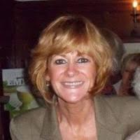 Donna Barnard - Key Account Manager - Temps Ltd | LinkedIn