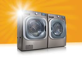best large capacity washer and dryer.  Capacity Hereu0027s Whatu0027s Different About The Latest Machines In Best Large Capacity Washer And Dryer H