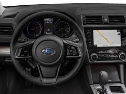 2018 subaru outback white.  subaru 2018 subaru outback touring in flemington nj  flemington and subaru outback white