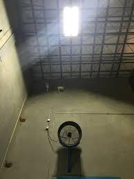 space lighting miami. Frito Lay Warehouse In Miami, FL Improves Lighting With LED Retrofits \u0026 Net Zero USA Space Miami