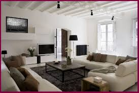 apt living room decorating ideas. Fine Ideas Wonderfull Amazing Cool Living Room Ideas For Apartments Apartment  Decor To Apt Living Room Decorating Ideas K