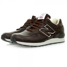 new balance hommes. cultures hommes: new balance cuir hommes b