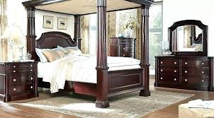 white bedroom furniture set – myfitcoach.co