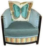 Michael Thomas American Furniture