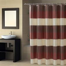 croscill fairfax slate shower curtain installing a new shower curtain could possibly be the coolest way to cheer up your to