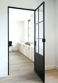 black french doors exterior doors industrial steel doors exterior exterior glass steel frame doors i am