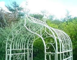 iron garden arch wrought iron garden arches metal garden arches full image for metal garden arches