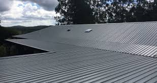 Image result for roofing metal