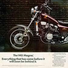 1982 1983 honda v45 magna