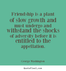 Quotes About Friendship By Famous Authors New Download Quotes About Friendship By Famous Authors Ryancowan Quotes
