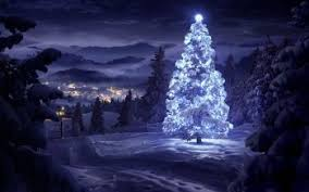 winter christmas wallpaper. Contemporary Christmas HD Wallpaper  Background Image ID196797 Intended Winter Christmas I