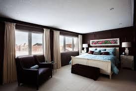 Amazing How To FurnishThe Bedroom