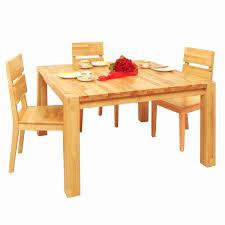 Tisch Quadratisch Ausziehbar Das Beste Von Esstisch Quadratisch 8