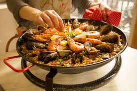 spanish cooking class foodie experience barcelona cooking classes