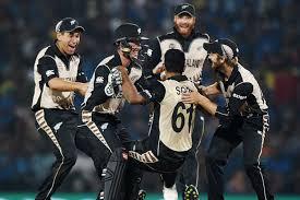 2018 ktm duke 790.  790 live score cricket india vs new zealand 3rd t20i in thiruvananthapuram  sodhi sends in 2018 ktm duke 790