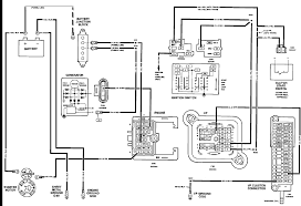 2003 gmc electrical wiring diagrams starter wiring diagram 2002 gmc c7500 wiring diagram database wiring diagramstarter on gmc 7500 wiring diagram wiring diagram data