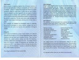 profiling research paper sample pdf apa