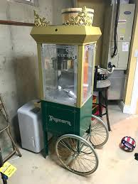 2nd hand furniture nj popcorn machine furniture once and again consignment madison montville nj second hand furniture ers nj furniture consignment shops flemington nj