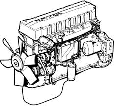 similiar volvo truck engine diagram keywords pay for volvo d12 d12a d12b d12c engine workshop service manual