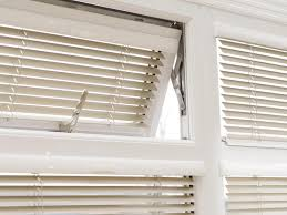 intu blinds are available with 25mm and 16mm venetian slat in a variety of finishes including wood effect perforated and pearlescent in a wide range of