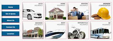 fort worth insurance auto home and business northside insurance agency