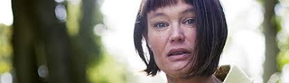 """Det är faktiskt en stor förlust"""", säger Nina Björk. Skriv ut; Öka textstorlekMinska textstorlek; Rätta artikeln - 084926-2"""