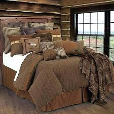 crestwood lodge bedding collectionlodge style duvet covers log cabin log cabin duvet covers