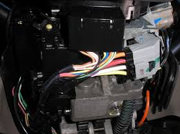 2006 gmc sierra ignition wiring diagram wiring diagram vehicle