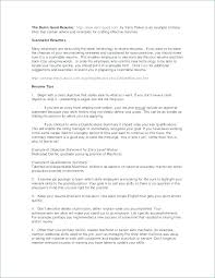 Objective Examples For Resumes Career Objective In Resume Examples ...
