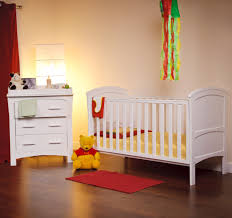 Baby Furniture Kitchener Nursery Furniture Sweet Dreams Uk