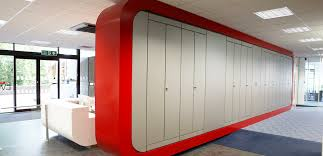 cool office storage. exellent cool cool office storage in an a lot of papers and other supplies are to
