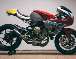 motorcycles walt siegl motorcycles