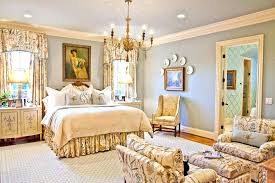 traditional master bedroom ideas.  Bedroom Classic Master Bedroom Ideas Traditional Magnificent  Designs Decoration Fresh At Throughout Traditional Master Bedroom Ideas L