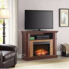 fine gas fireplace tv stand for to best storage realistic electric fireplace electric fireplace