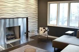 full size of brick fireplace modern living room design ideas for with and tv corner rooms