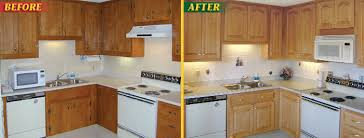refacing bathroom cabinets before after. collection in kitchen cabinets refacing and before after cabinet picture gallery american wood reface bathroom f