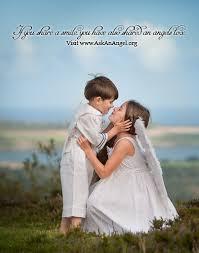 Angel Love Quotes Simple Angels Smile Angels Love WwwAskAnAngelorg