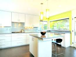 contemporary kitchen cabinet handles contemporary cabinet pulls modern