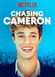 Chasing Cameron Temporada 1