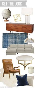 Modern Furniture Designs For Living Room 17 Best Ideas About Modern Living Rooms On Pinterest White Sofa
