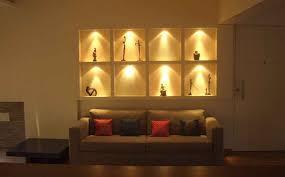 budget friendly interior design ideas
