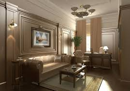 nice office design. Classic Office Design Modern Within Nice
