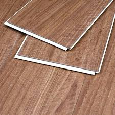 lifeproof vinyl flooring. Lifeproof Vinyl Flooring Transitions Allure Plank Sale Sheet