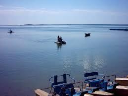 Причал на озере Белорусские озёра Озёра в Беларуси Отдых на  Причал на озере Озеро Нарочь Белорусские озёра Рассказы о природе Беларуси Беларусь