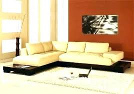 colorful furniture for sale. Full Size Of Colorful Sectionals Furniture Cream Colored Leather Sectional  Sofas For Sale Exceptional Sofa Home Colorful Furniture For Sale
