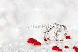 Free Wedding Background Wedding Background Images_185331 Wedding Background Pictures Free