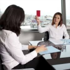 things you should never say in a job interview houston chronicle 9 things you should never say in a job interview